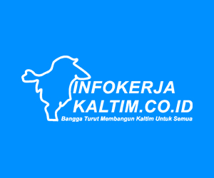 IKLAN INFO KERJA KALTIM JULI 2015