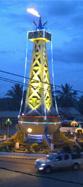 Kalimantan 8